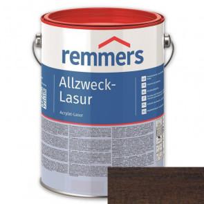 REMMERS Allzweck-lasur palisander 5,0l