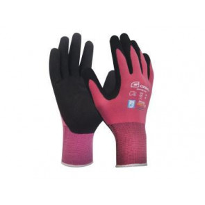 GEBOL 709943 pracovní rukavice Lady vel. 7 Master Flex SB