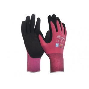 GEBOL 709944 pracovní rukavice Lady vel. 8 Master Flex SB