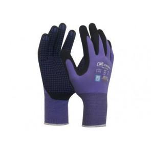 GEBOL 709974 pracovní rukavice Lady vel. 6 Multi Flex SB