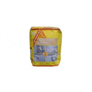 Sika MonoTop-723 N 25kg