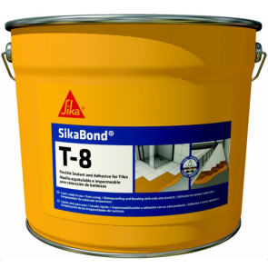 SikaBond-T8 6,7kg