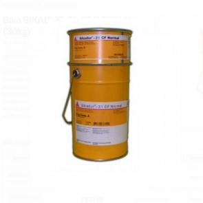Sikadur-31 CF Normal  30kg