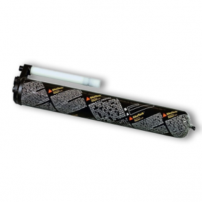 Sikaflex-271, PowerCure 600ml černá