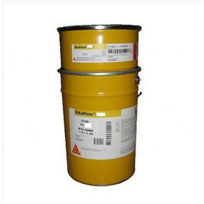 Sikafloor-304 W 7,5kg