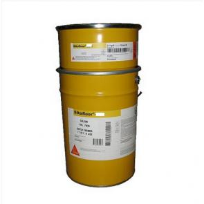 Sikafloor-302 W 10kg