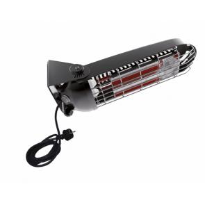 Master SOMBRA 12 elektrické infračervené topidlo