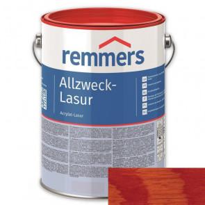 REMMERS Allzweck-lasur schwedischrot 0,75l