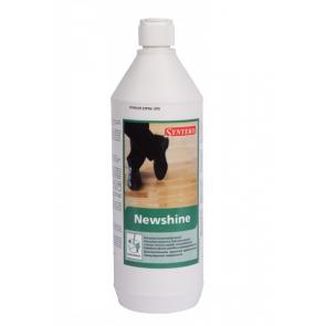Synteko NEWSHINE - emulzní leštící a renovační prostředek, 1 L
