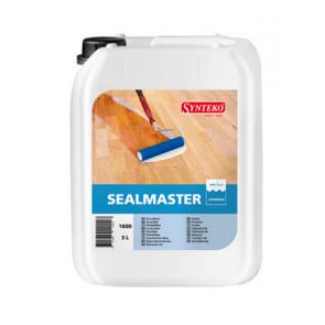 Synteko Sealmaster