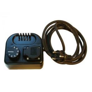 Master Termostat pokojový TH-2 pro B 35 CEL / B 65 CEL