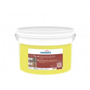 Remmers Odšeďovač zašedlého dřeva gel 2,5L