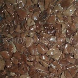MUREXIN Kamenný koberec - Kamenivo Torino 2-4 25kg