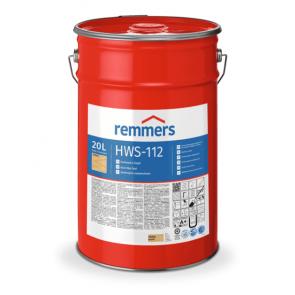 Remmers HWS-112-Hartwachs-Siegel 1L